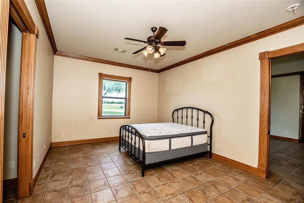 7273 Fm 677  Saint Jo, Texas 76265 - Acquisto Real Estate best frisco realtor Amy Gasperini 1031 exchange expert
