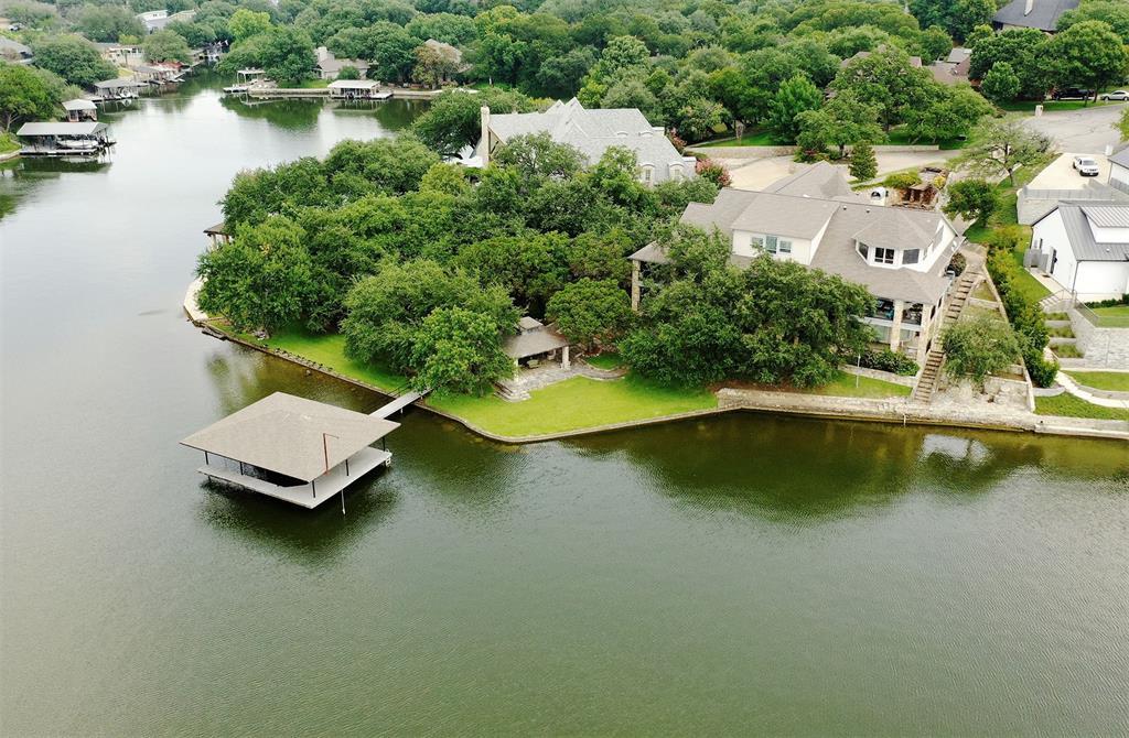 5010 Comanche Vista  Court, De Cordova, Texas 76049 - Acquisto Real Estate best frisco realtor Amy Gasperini 1031 exchange expert