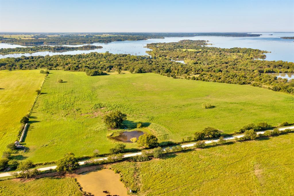 0000 Hinton West Of Hwy 377  Street, Tioga, Texas 76271 - Acquisto Real Estate best frisco realtor Amy Gasperini 1031 exchange expert