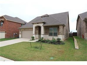 1716 Oak Glen  Drive, Wylie, Texas 75098 - Acquisto Real Estate best frisco realtor Amy Gasperini 1031 exchange expert