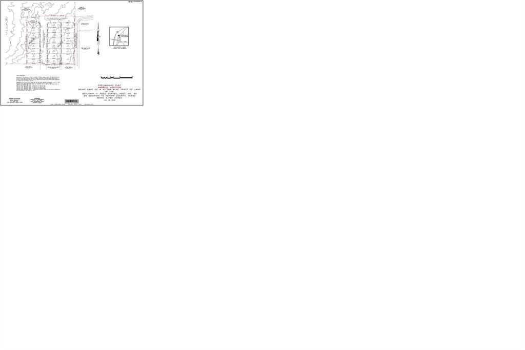 353 Main  Street, Randolph, Texas 75475 - Acquisto Real Estate best frisco realtor Amy Gasperini 1031 exchange expert