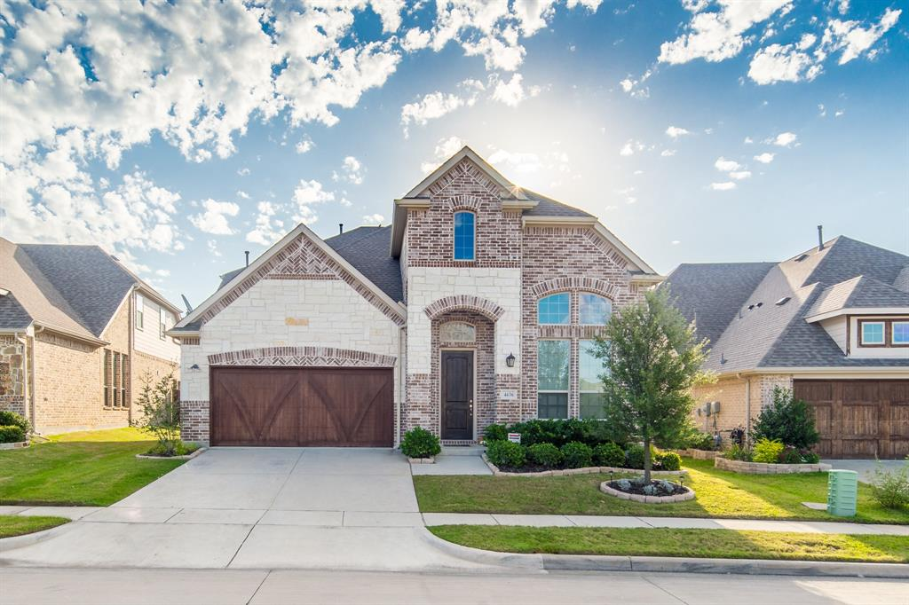 4636 Seabiscuit  Street, Carrollton, Texas 75010 - Acquisto Real Estate best frisco realtor Amy Gasperini 1031 exchange expert