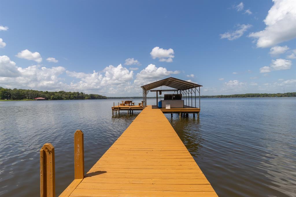 21241 Sand Jack  Road, Larue, Texas 75770 - Acquisto Real Estate best frisco realtor Amy Gasperini 1031 exchange expert