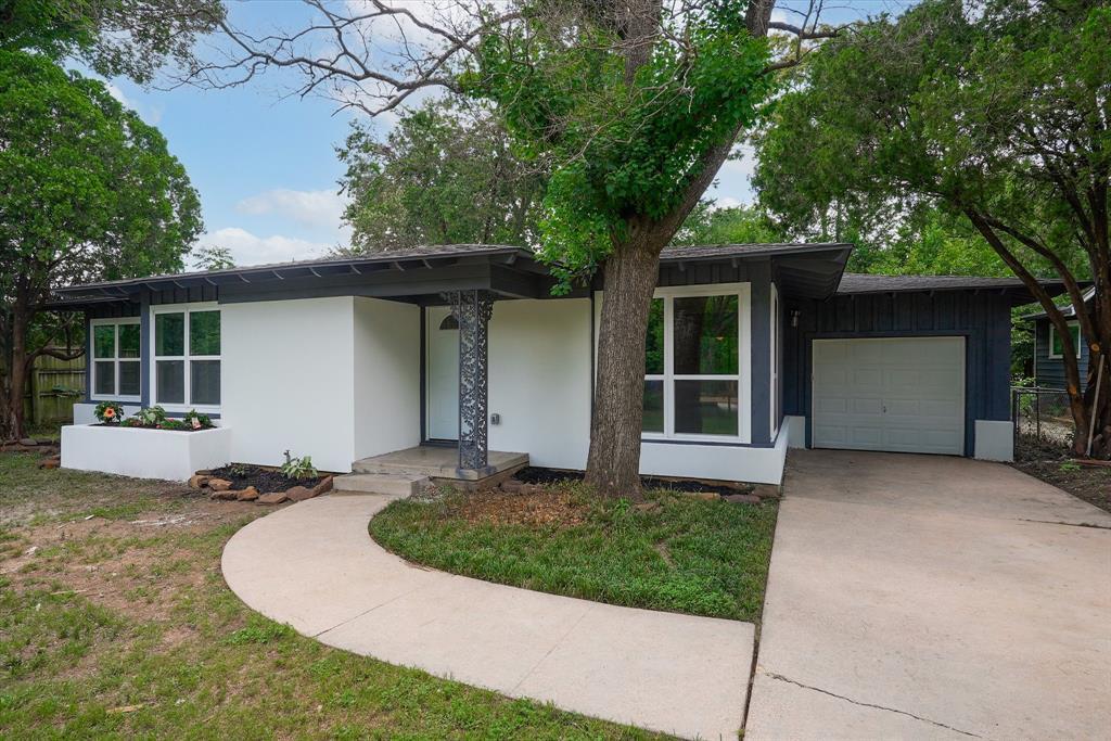50 Shadowbrook  Lane, Hurst, Texas 76053 - Acquisto Real Estate best frisco realtor Amy Gasperini 1031 exchange expert