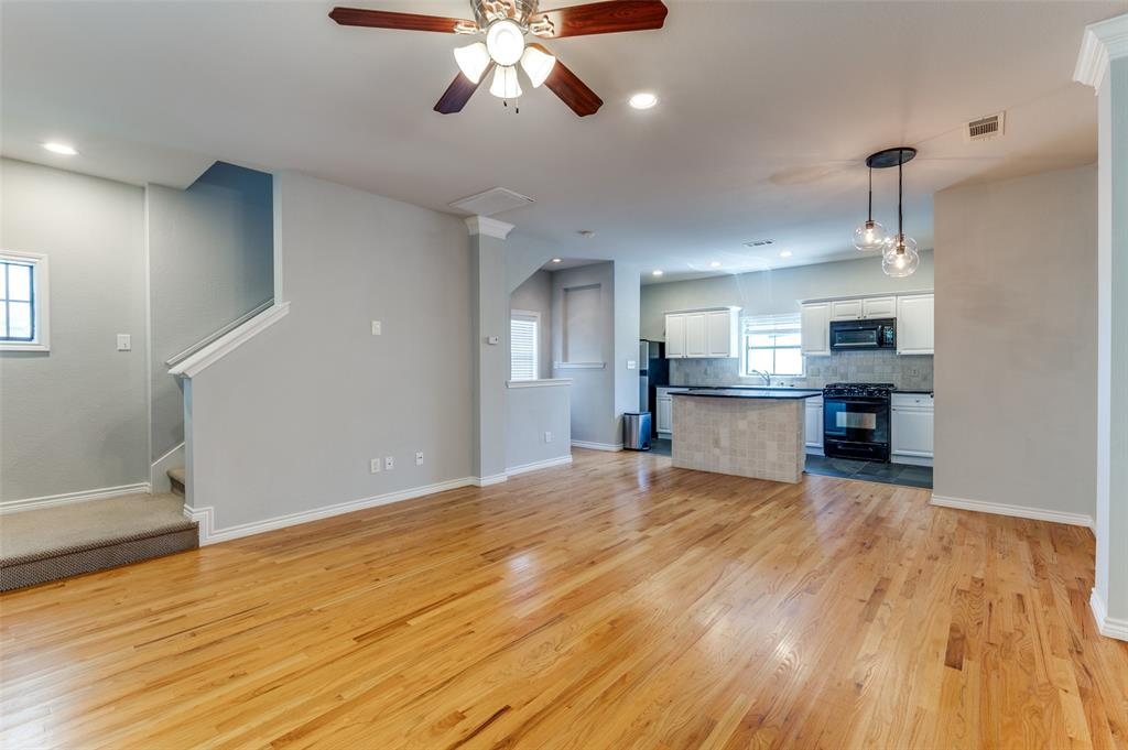 3827 Birkdale  Drive, Fort Worth, Texas 76116 - Acquisto Real Estate best frisco realtor Amy Gasperini 1031 exchange expert