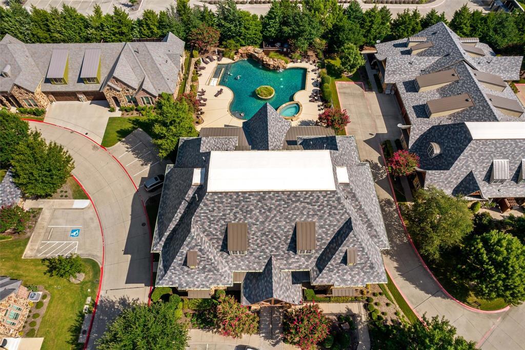 8608 Dewland  Drive, McKinney, Texas 75070 - Acquisto Real Estate best frisco realtor Amy Gasperini 1031 exchange expert