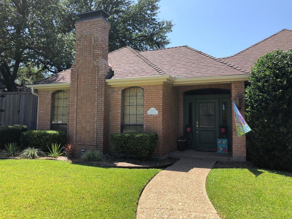 16138 Shadybank  Drive, Dallas, Texas 75248 - Acquisto Real Estate best frisco realtor Amy Gasperini 1031 exchange expert