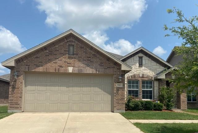 316 Turquoise  Drive, Fort Worth, Texas 76131 - Acquisto Real Estate best frisco realtor Amy Gasperini 1031 exchange expert