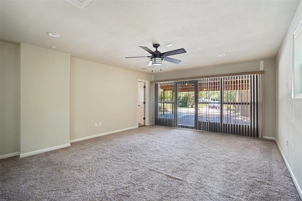 4112 Brooks Baker  Avenue, Lakeside, Texas 76135 - Acquisto Real Estate best frisco realtor Amy Gasperini 1031 exchange expert