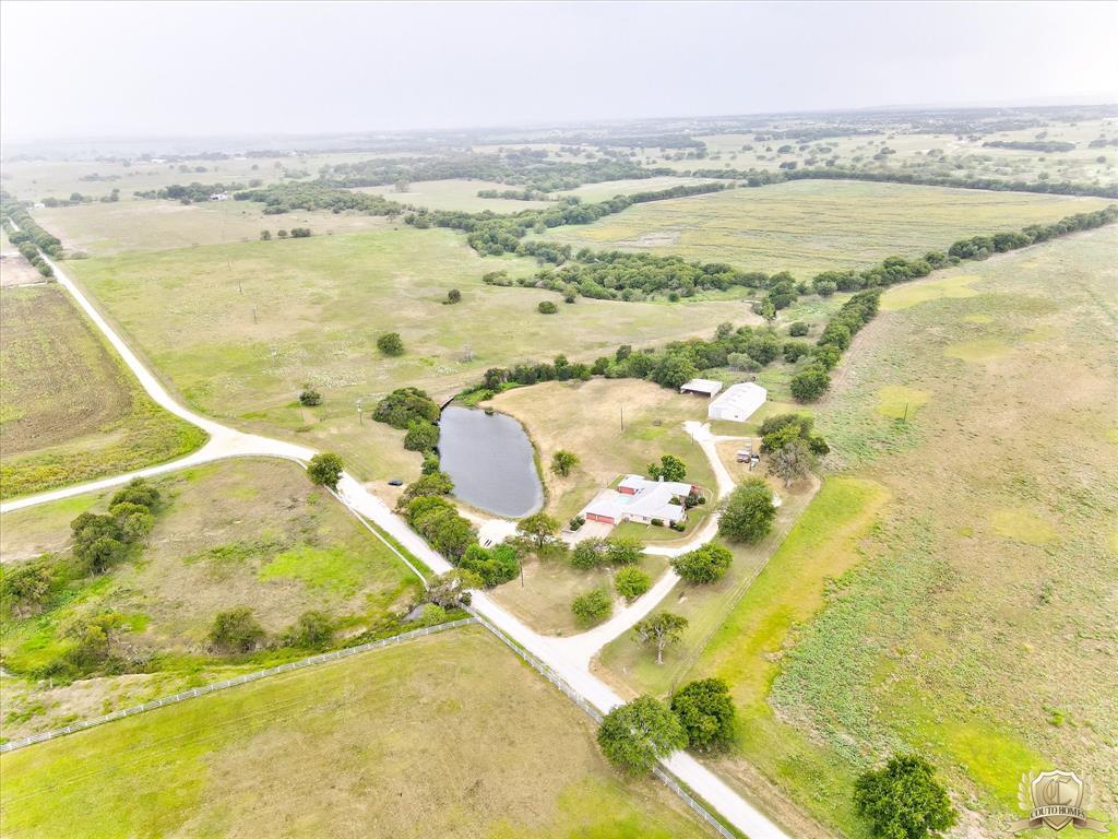 TBD Hcr 1120  Blum, Texas 76627 - Acquisto Real Estate best frisco realtor Amy Gasperini 1031 exchange expert
