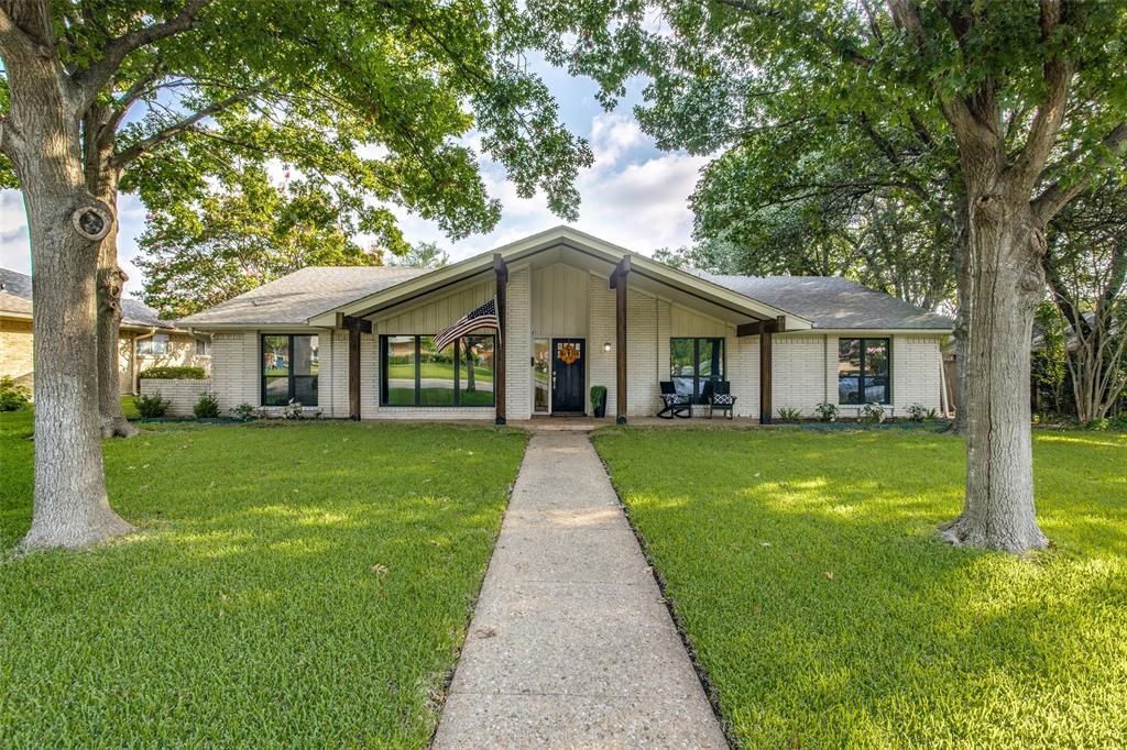 6305 Chesley  Lane, Dallas, Texas 75214 - Acquisto Real Estate best frisco realtor Amy Gasperini 1031 exchange expert