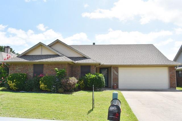 8216 Willis  Lane, Watauga, Texas 76148 - Acquisto Real Estate best frisco realtor Amy Gasperini 1031 exchange expert