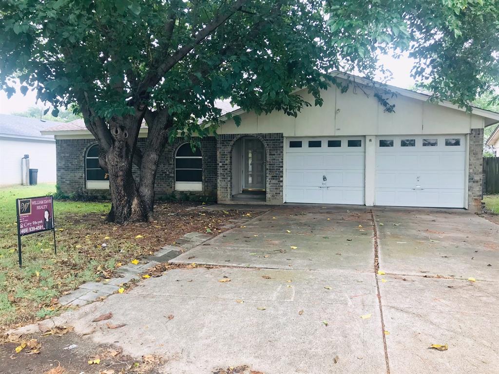 2450 Lisa  Street, Grand Prairie, Texas 75051 - Acquisto Real Estate best frisco realtor Amy Gasperini 1031 exchange expert