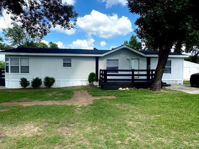 471 Nicole  Drive, Rockwall, Texas 75032 - Acquisto Real Estate best frisco realtor Amy Gasperini 1031 exchange expert