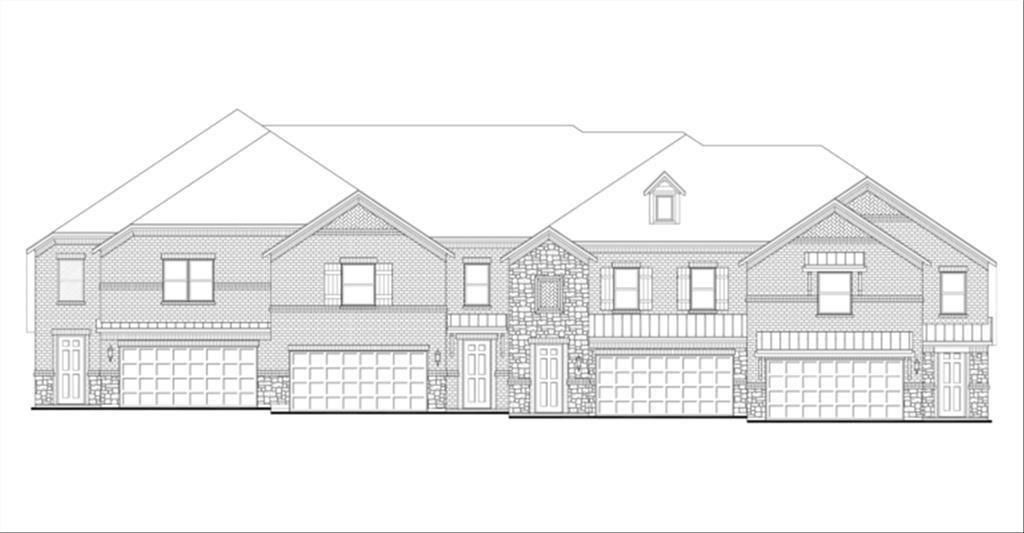 4221 Mingo  Drive, Carrollton, Texas 75010 - Acquisto Real Estate best frisco realtor Amy Gasperini 1031 exchange expert