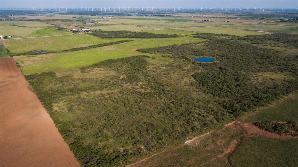 TBD Hwy 281  Windthorst, Texas 76389 - Acquisto Real Estate best frisco realtor Amy Gasperini 1031 exchange expert