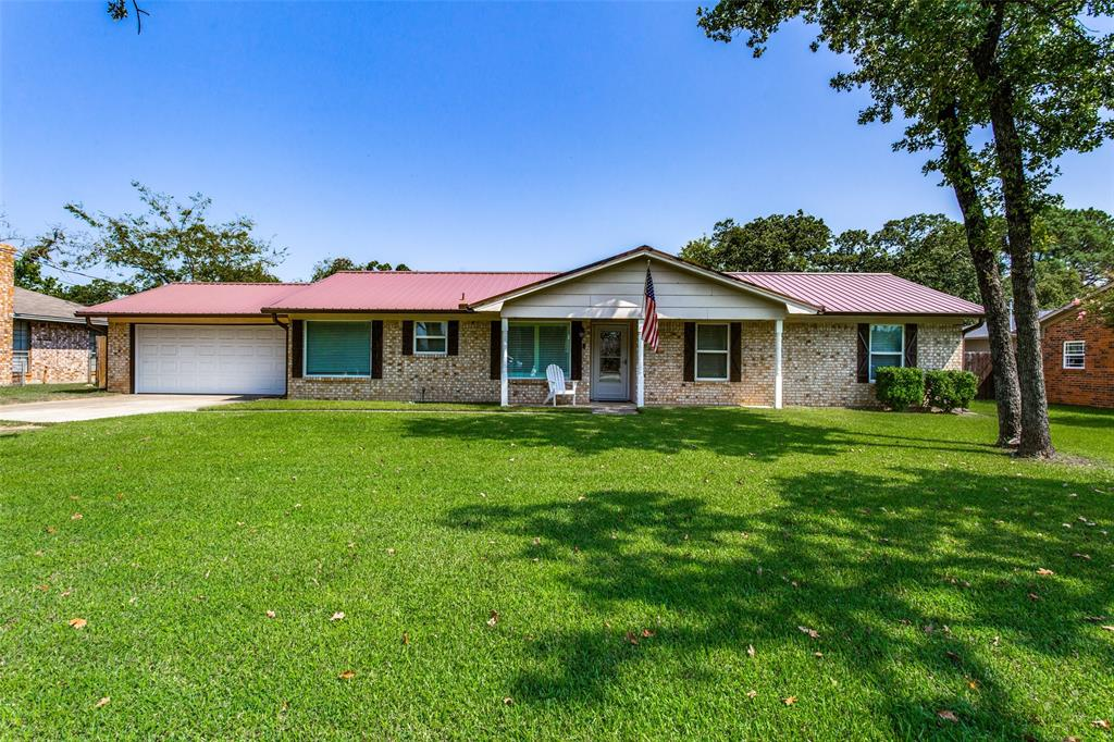 104 Perkins Rd  Krugerville, Texas 76227 - Acquisto Real Estate best frisco realtor Amy Gasperini 1031 exchange expert