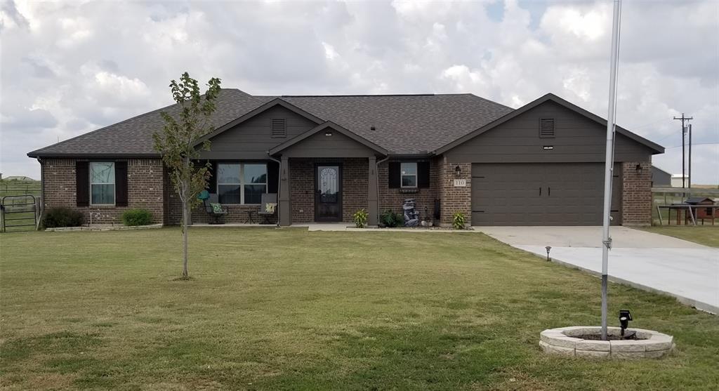 110 COUNTY ROAD 4213  Decatur, Texas 76234 - Acquisto Real Estate best frisco realtor Amy Gasperini 1031 exchange expert