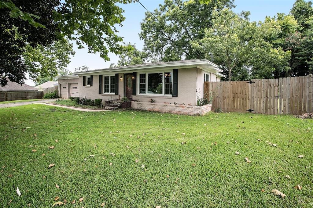11136 Castleberry  Street, Brownsboro, Texas 75756 - Acquisto Real Estate best frisco realtor Amy Gasperini 1031 exchange expert