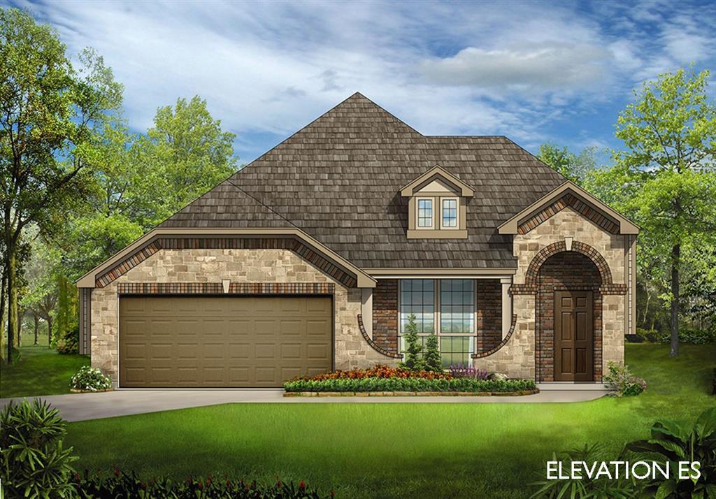 1116 Snowy Owl  Drive, Alvarado, Texas 76009 - Acquisto Real Estate best frisco realtor Amy Gasperini 1031 exchange expert