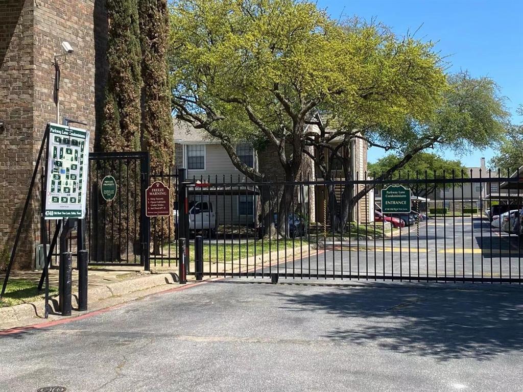 4748 Old Bent Tree  Lane, Dallas, Texas 75287 - Acquisto Real Estate best frisco realtor Amy Gasperini 1031 exchange expert