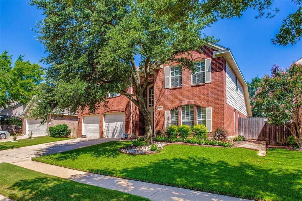 629 Cedarwood  Drive, Keller, Texas 76248 - Acquisto Real Estate best frisco realtor Amy Gasperini 1031 exchange expert