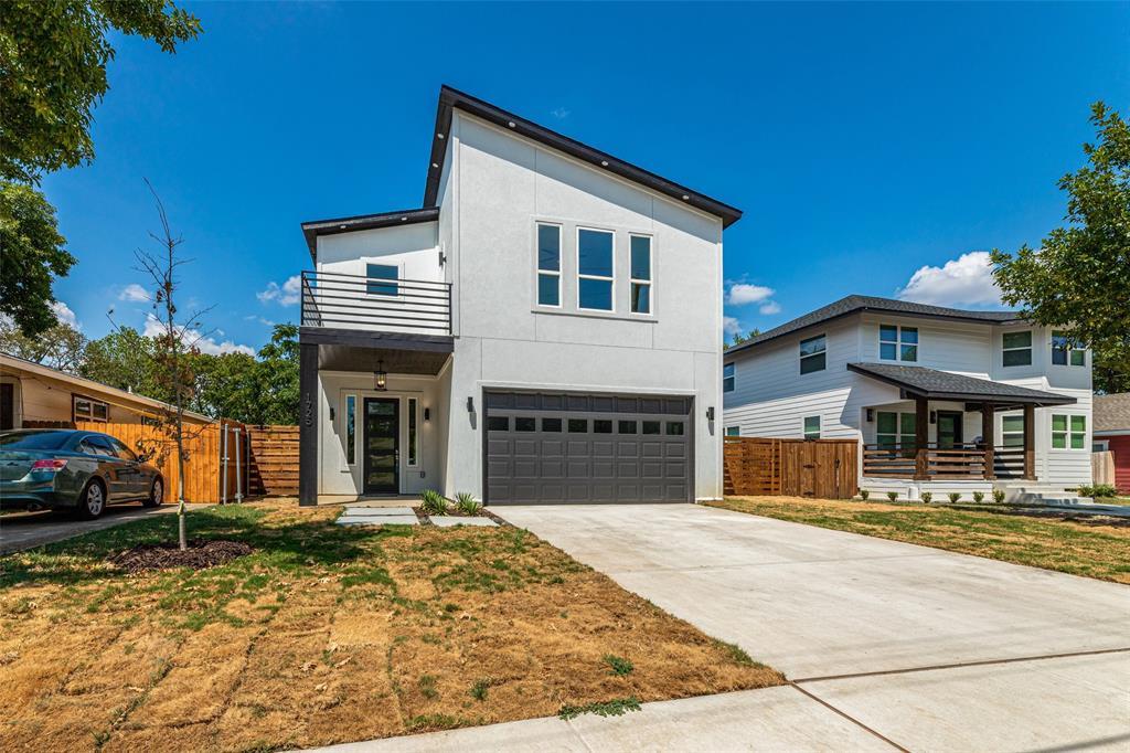 1725 Shaw  Street, Dallas, Texas 75212 - Acquisto Real Estate best frisco realtor Amy Gasperini 1031 exchange expert