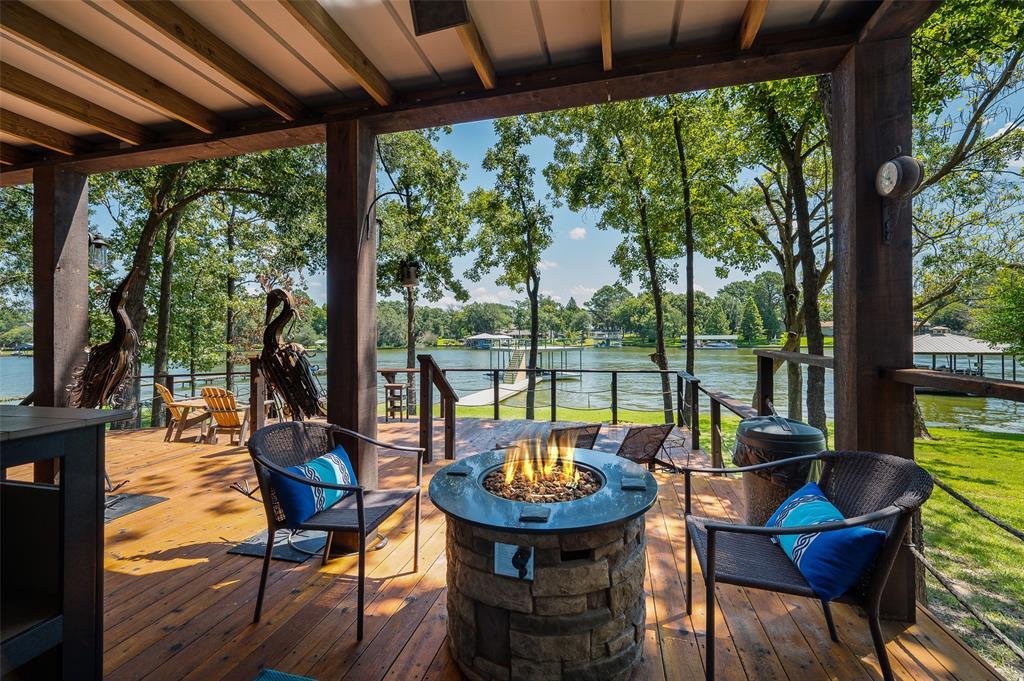 140 Oak  Street, Mabank, Texas 75156 - Acquisto Real Estate best frisco realtor Amy Gasperini 1031 exchange expert