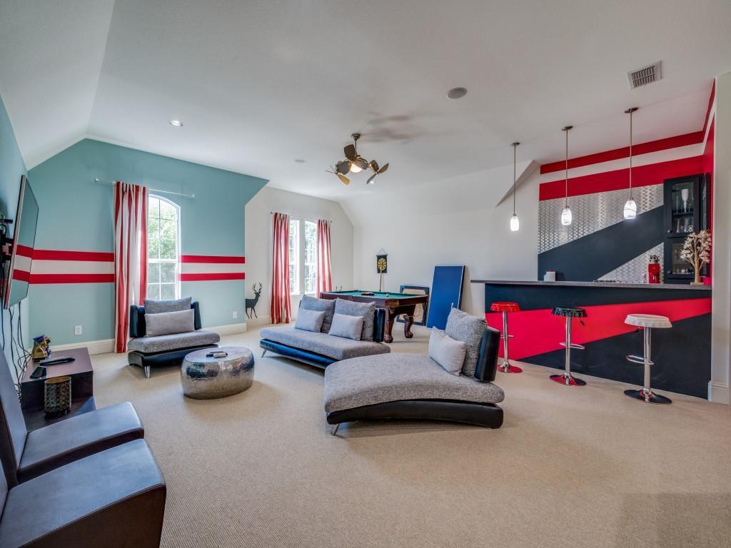 5906 Kerry  Drive, Frisco, Texas 75035 - Acquisto Real Estate best frisco realtor Amy Gasperini 1031 exchange expert