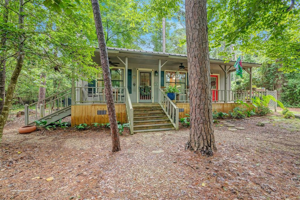 192 Drifting Cloud  Holly Lake Ranch, Texas 75765 - Acquisto Real Estate best frisco realtor Amy Gasperini 1031 exchange expert