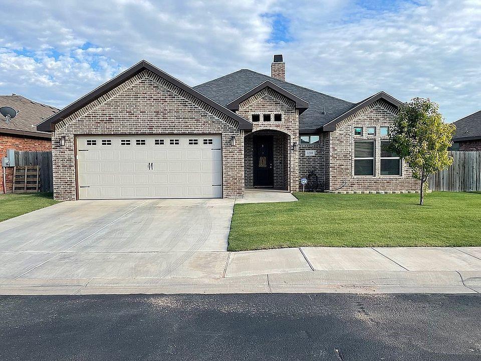 1210 Lumina  Court, Midland, Texas 79705 - Acquisto Real Estate best frisco realtor Amy Gasperini 1031 exchange expert