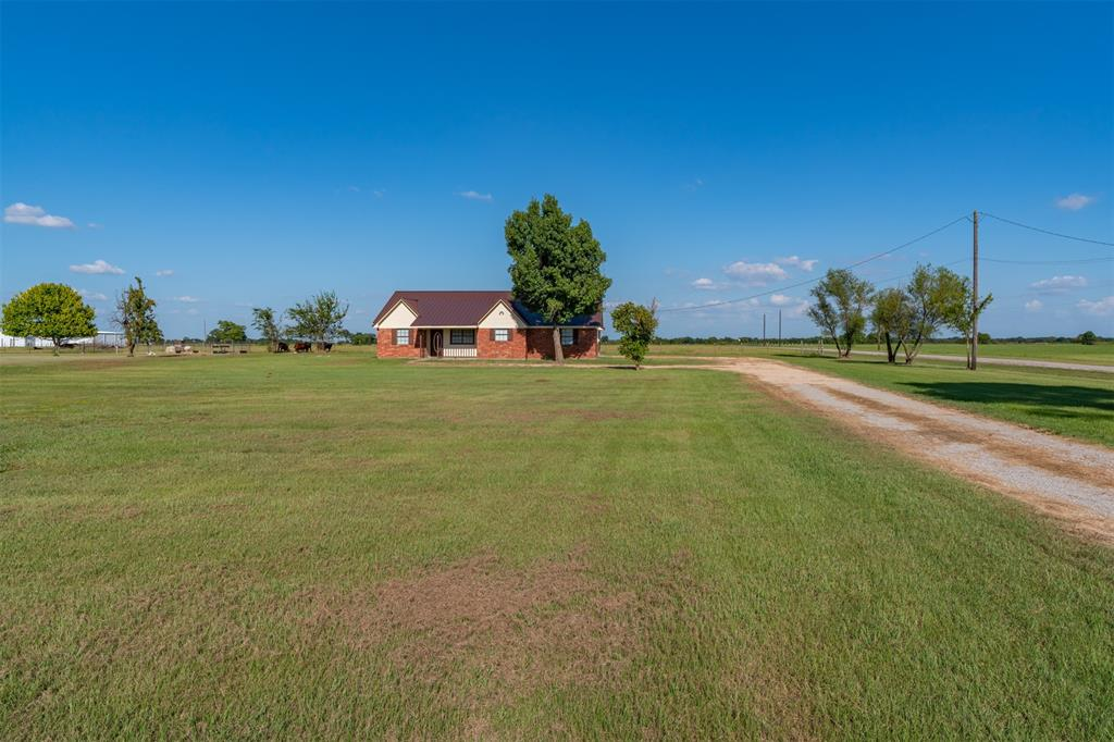 7261 State Highway 50  Commerce, Texas 75428 - Acquisto Real Estate best frisco realtor Amy Gasperini 1031 exchange expert