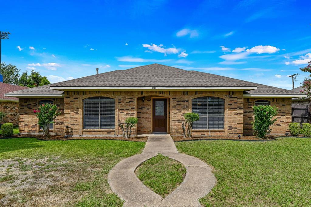 211 Sycamore Creek  Road, Allen, Texas 75002 - Acquisto Real Estate best frisco realtor Amy Gasperini 1031 exchange expert
