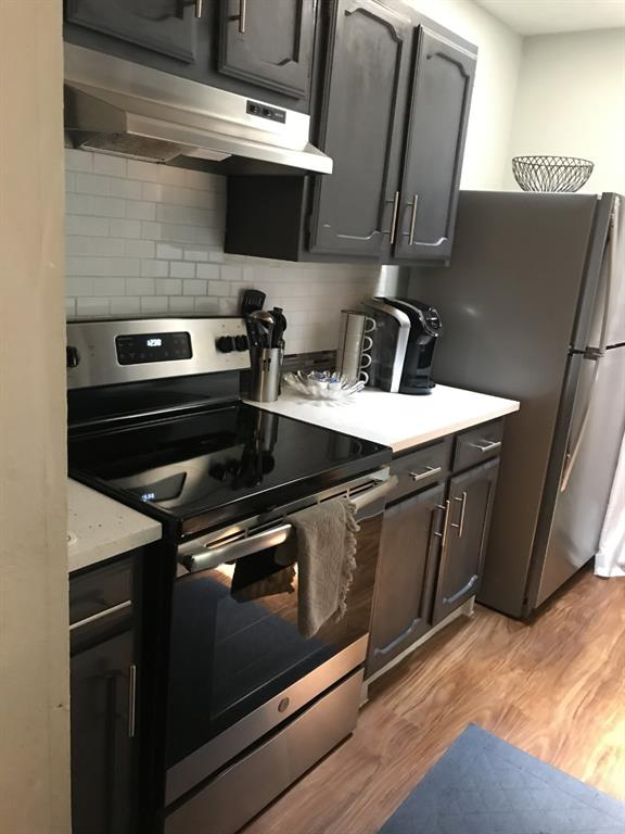 430 Dollins  Street, Cedar Hill, Texas 75104 - Acquisto Real Estate best frisco realtor Amy Gasperini 1031 exchange expert