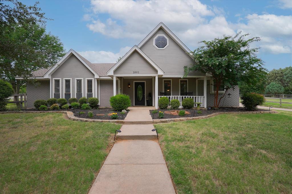 1001 Fox Hill  Court, Copper Canyon, Texas 75077 - Acquisto Real Estate best frisco realtor Amy Gasperini 1031 exchange expert