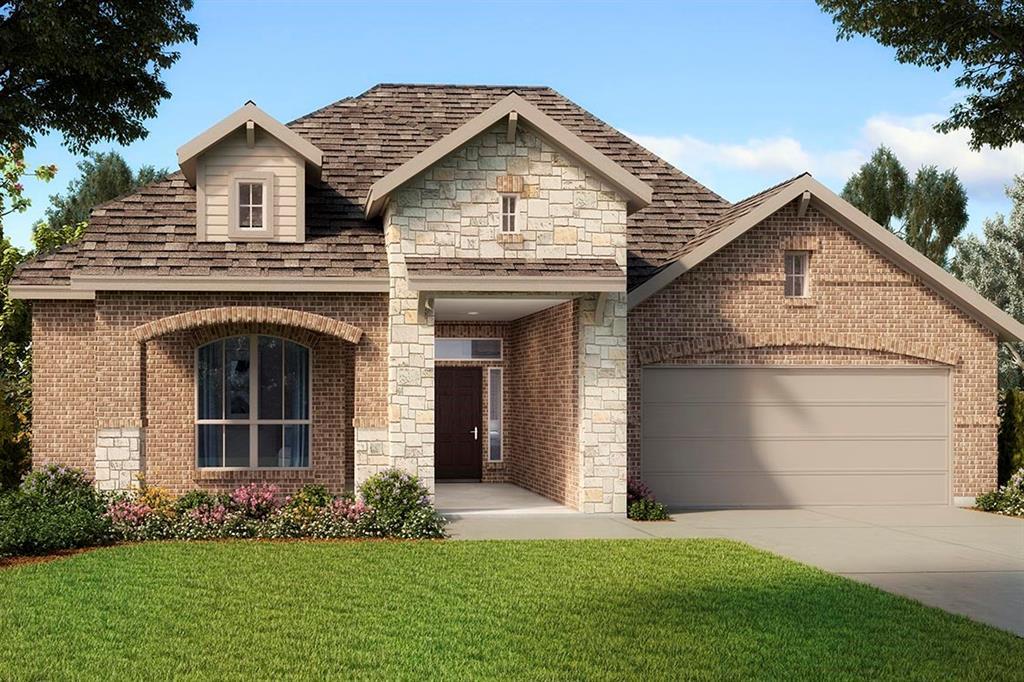 1101 HIKEY  Lane, Mansfield, Texas 76063 - Acquisto Real Estate best frisco realtor Amy Gasperini 1031 exchange expert