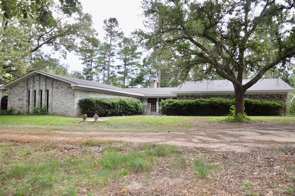 9829 HWY 11  Hughes Springs, Texas 75656 - Acquisto Real Estate best frisco realtor Amy Gasperini 1031 exchange expert