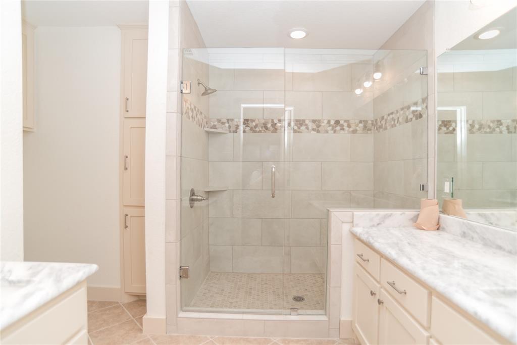 1034 Tarleton  Street, Stephenville, Texas 76401 - Acquisto Real Estate best frisco realtor Amy Gasperini 1031 exchange expert
