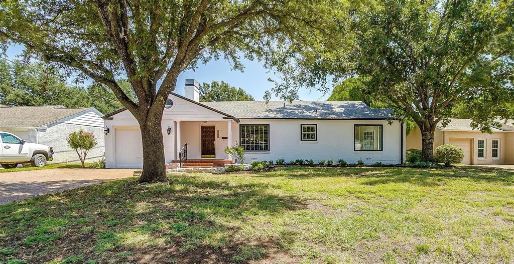3201 Hilldale  Fort Worth, Texas 76116 - Acquisto Real Estate best frisco realtor Amy Gasperini 1031 exchange expert