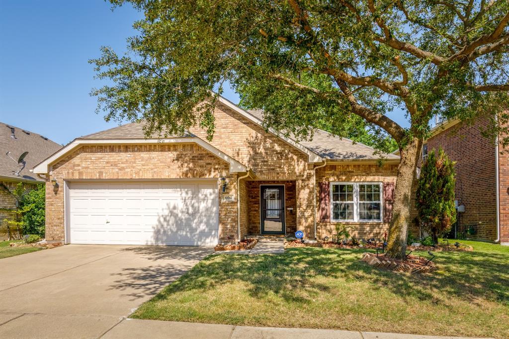 604 Creekside  Drive, Little Elm, Texas 75068 - Acquisto Real Estate best frisco realtor Amy Gasperini 1031 exchange expert