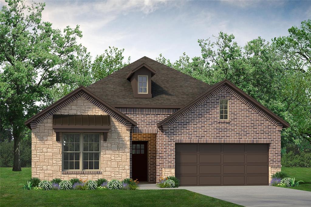 3202 Mattie Gray  Lane, Melissa, Texas 75454 - Acquisto Real Estate best frisco realtor Amy Gasperini 1031 exchange expert