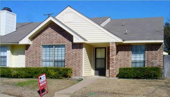 1000 Morningside  Court, Mesquite, Texas 75150 - Acquisto Real Estate best frisco realtor Amy Gasperini 1031 exchange expert