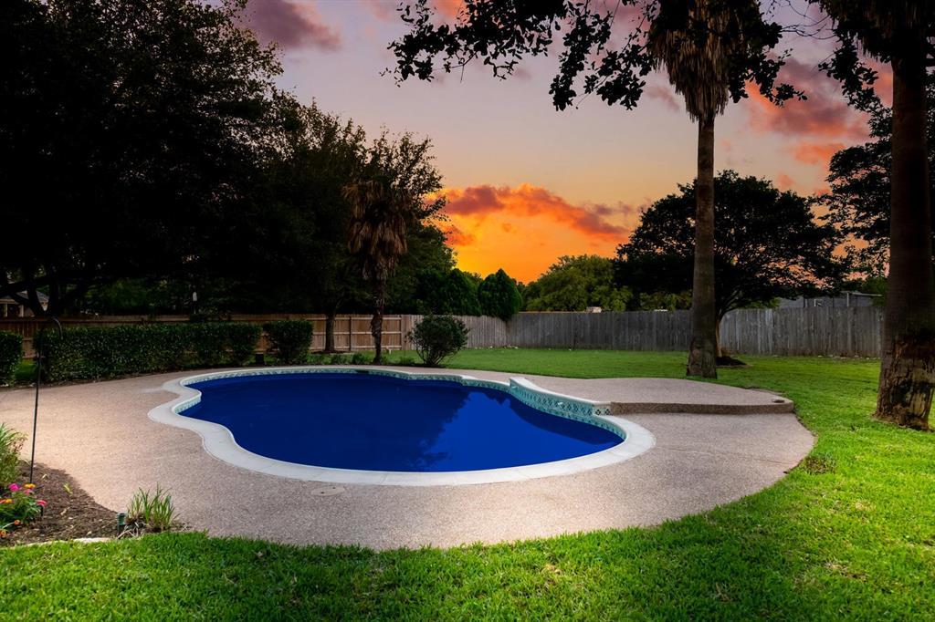 3011 Rockbridge  Road, Waco, Texas 76657 - Acquisto Real Estate best frisco realtor Amy Gasperini 1031 exchange expert