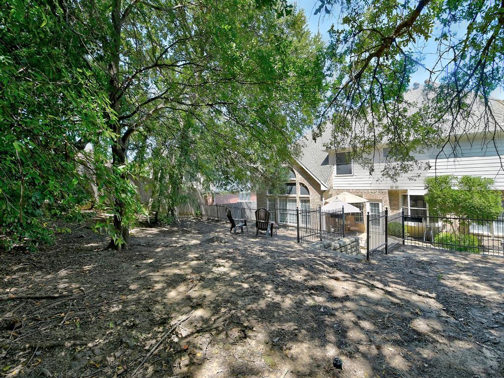 3232 Horseshoe  Drive, Grapevine, Texas 76051 - Acquisto Real Estate best frisco realtor Amy Gasperini 1031 exchange expert