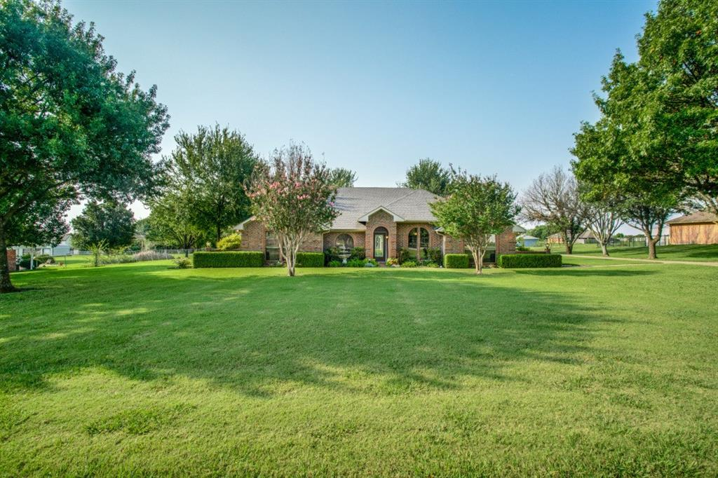 79 Derby  Drive, Van Alstyne, Texas 75495 - Acquisto Real Estate best frisco realtor Amy Gasperini 1031 exchange expert