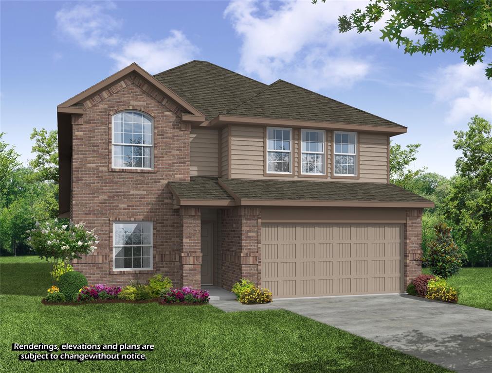1317 Canterbury  Trail, DeSoto, Texas 75154 - Acquisto Real Estate best frisco realtor Amy Gasperini 1031 exchange expert