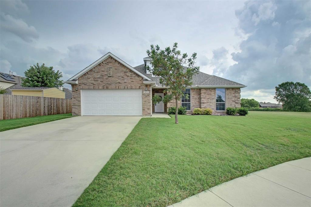 14008 Dream River  Trail, Fort Worth, Texas 76052 - Acquisto Real Estate best frisco realtor Amy Gasperini 1031 exchange expert