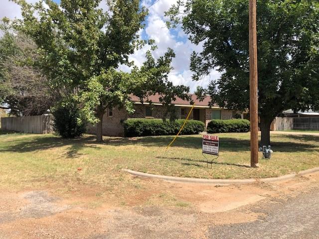 801 7th  Street, Rotan, Texas 79546 - Acquisto Real Estate best frisco realtor Amy Gasperini 1031 exchange expert