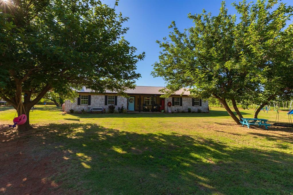 215 Fm 57  McCaulley, Texas 79534 - Acquisto Real Estate best frisco realtor Amy Gasperini 1031 exchange expert