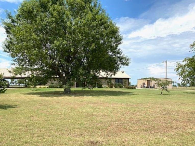 412 County Road 34020  Brookston, Texas 75421 - Acquisto Real Estate best frisco realtor Amy Gasperini 1031 exchange expert